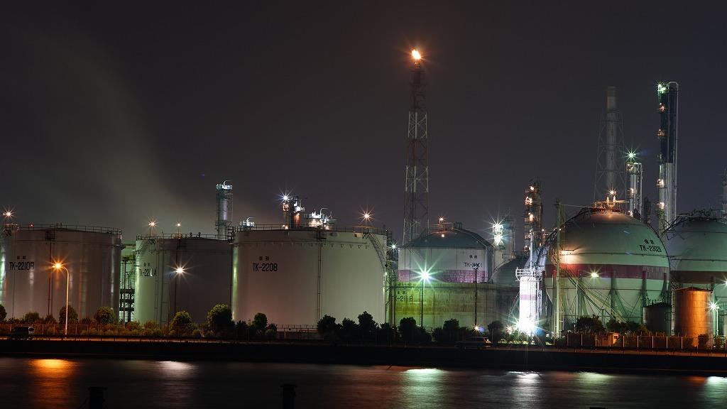 DS1969工場