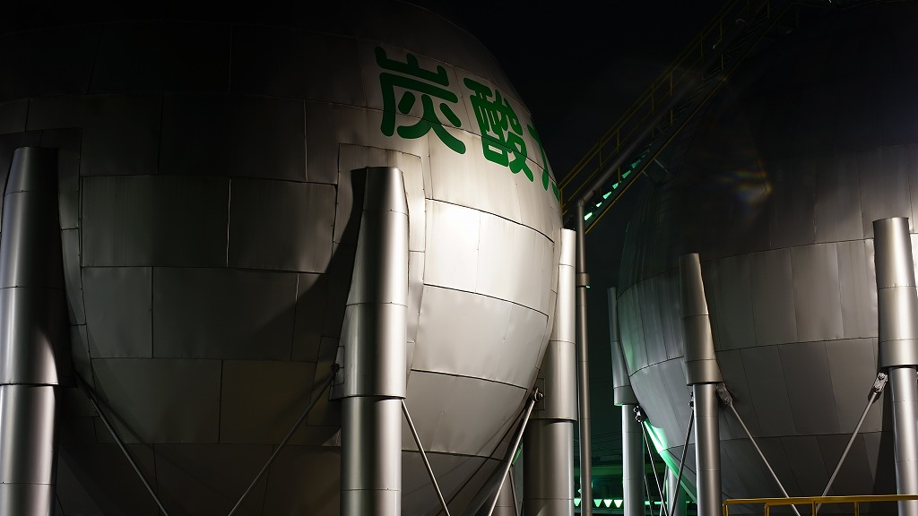 DS1956工場