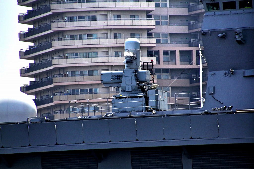 IMG837戦闘艦