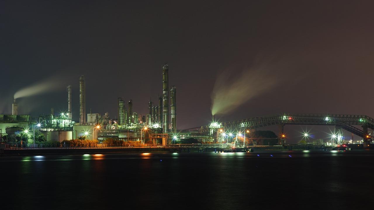 DS1976工場