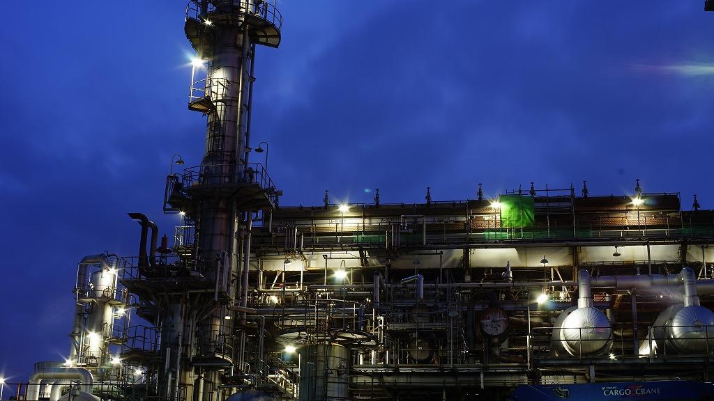 DSC工場061