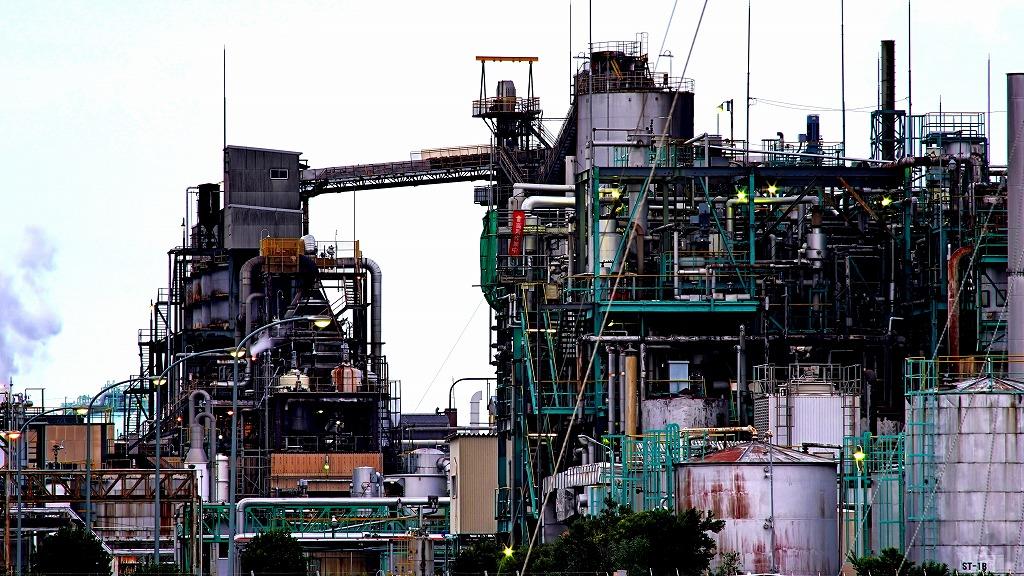 DSC3587工場