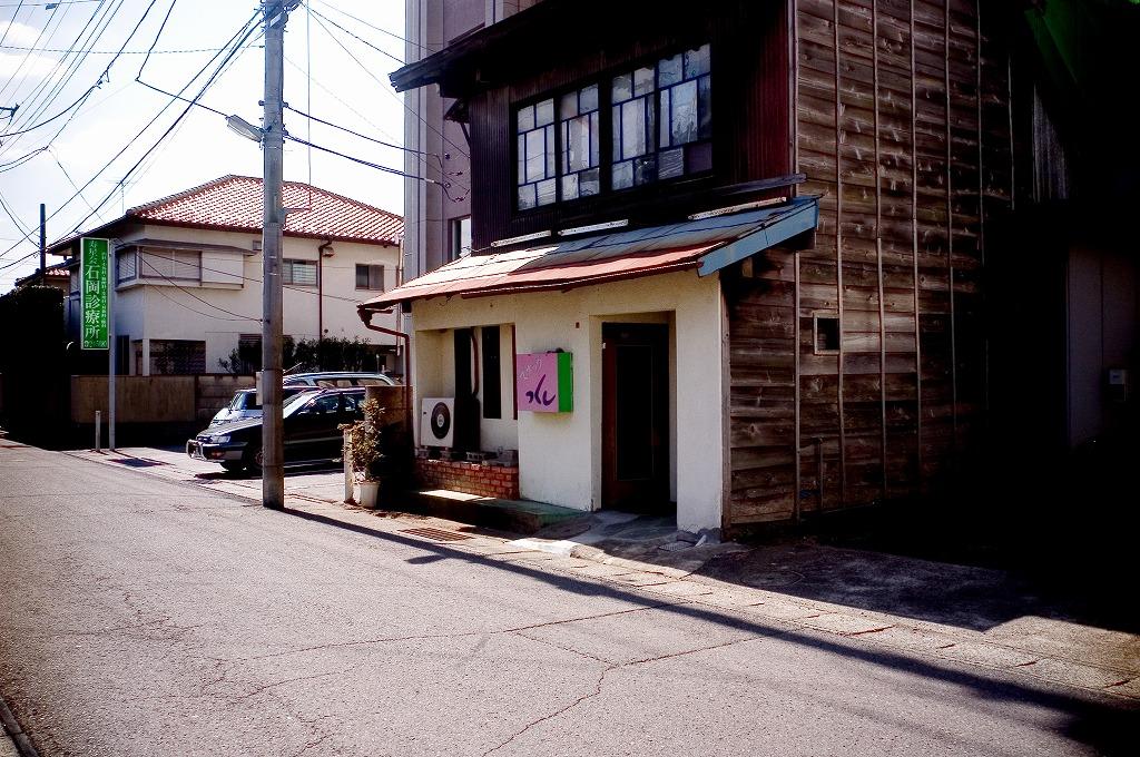 EPSN1601石岡