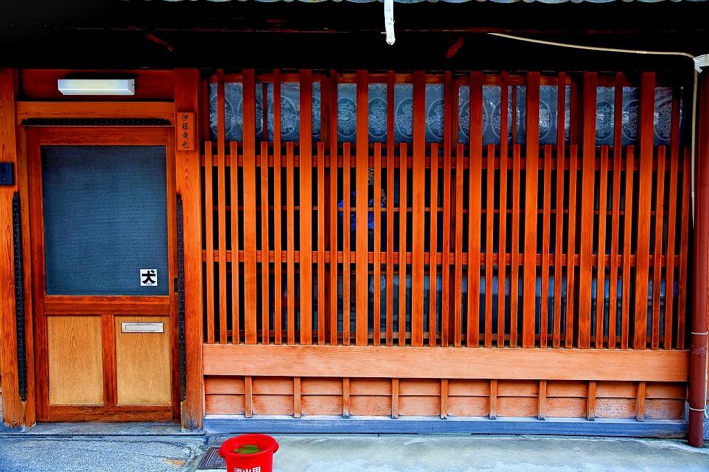 IMG_0513京都