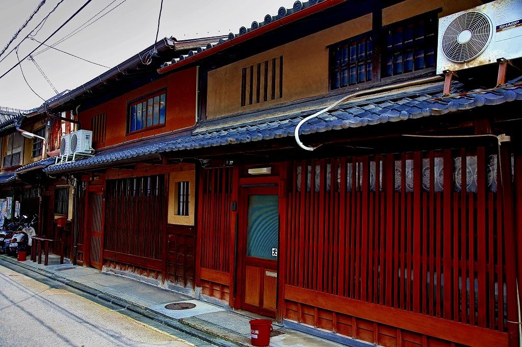 IMG_0512京都