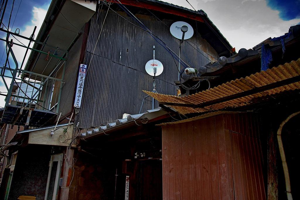 IMG_0526京都