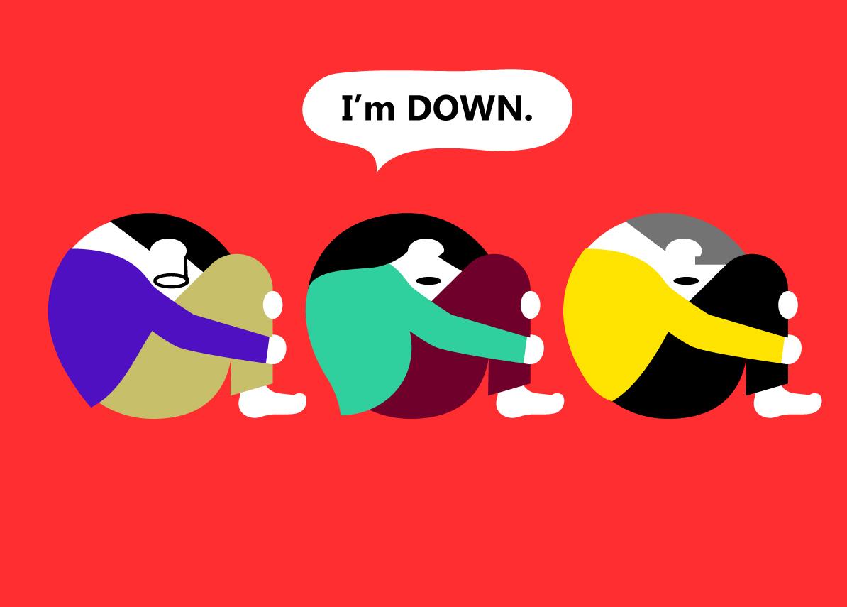 down010.jpg