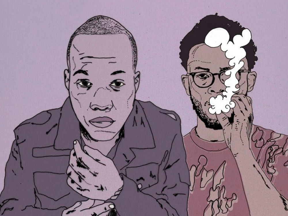 paak-knxwledge-nxworries.png