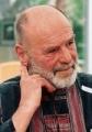Gerhard Lahr