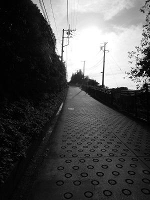 よこすか坂道3