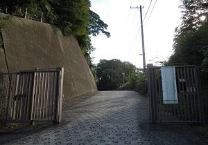 よこすか坂道5