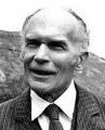 Giuseppe Busso
