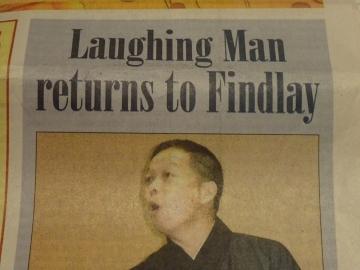 新聞顔写真