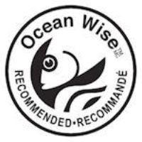ocean-wise.jpg