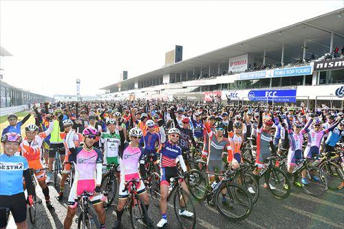 race81_R.jpg