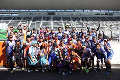 team09_R.jpg