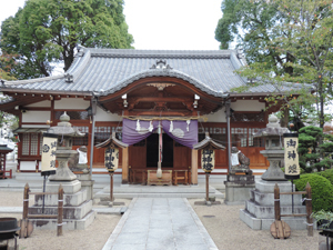 20171009野見神社blog01