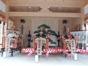 20171009野見神社blog02