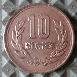 硬貨洗いblog02