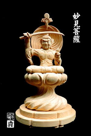 平成30年年賀状blog01