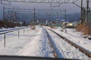 DSC_8623.jpg