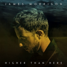 Higher Than Here [Deluxe]
