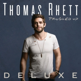 Tangled Up [Deluxe]