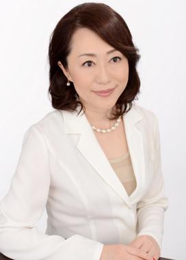 Keiko Misawa