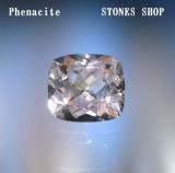 Phenacite4771a.jpg