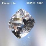 Phenacite4771c.jpg