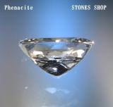 Phenacite4771d.jpg