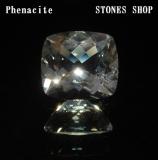 Phenacite47731a.jpg