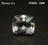 Phenacite47731.jpg
