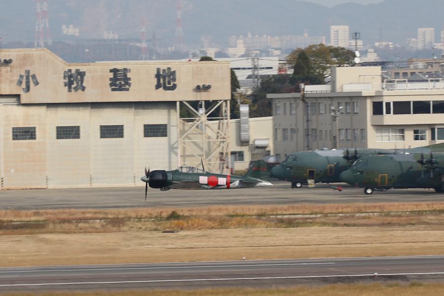 7-2017-11-26ゼロ戦007A8084