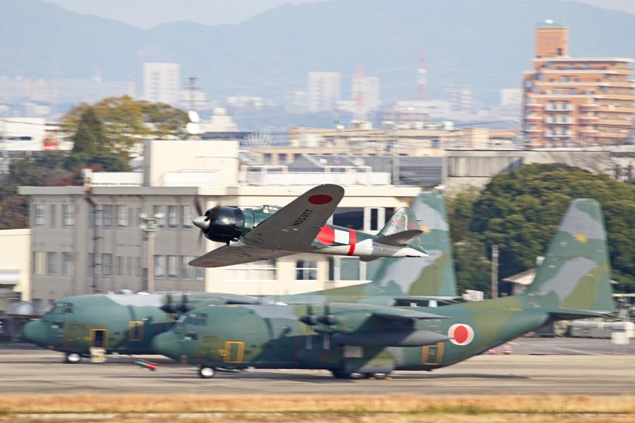 14-2017-11-26ゼロ戦007A8357