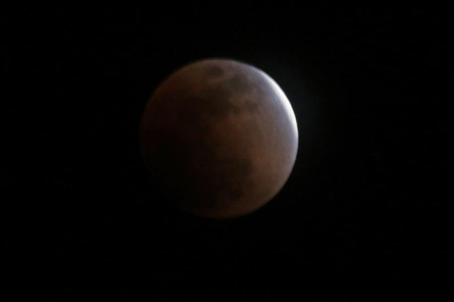 皆既月食-2018年1月31日T84A4309