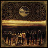 The Magpie Salute / The Magpie Salute