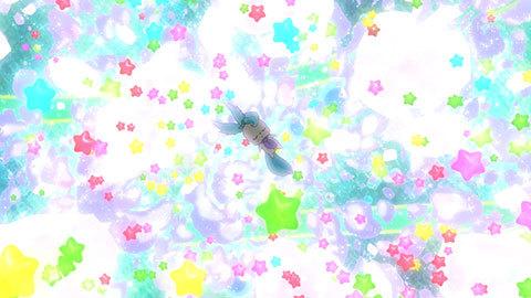 【キラキラ☆プリキュアアラモード】第22話「やめてジュリオ!憎しみのキラキラル!」