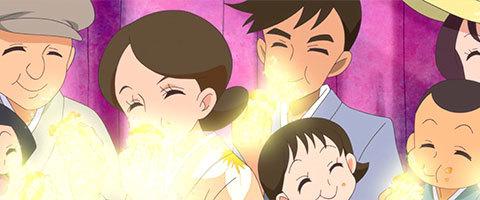 【キラキラ☆プリキュアアラモード】第32話「キラッと輝け6つの個性!キラキラルクリーマー!」09
