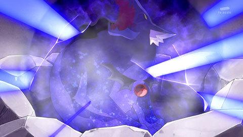 【キラキラ☆プリキュアアラモード】第34話「小さな大決闘!ねこゆかりvs妖精キラリン!」20