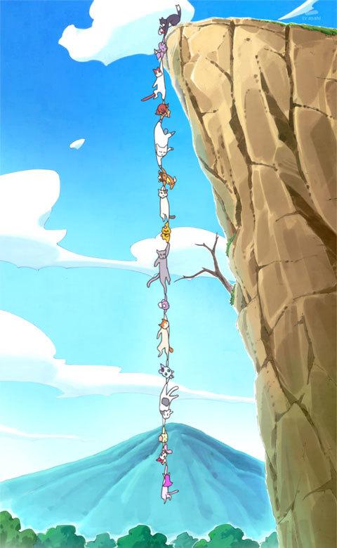 【キラキラ☆プリキュアアラモード】第34話「小さな大決闘!ねこゆかりvs妖精キラリン!」15