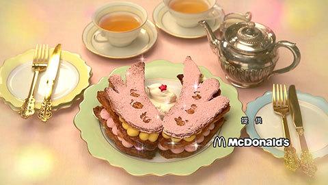 【キラキラ☆プリキュアアラモード】第36話:APPENDIX-07
