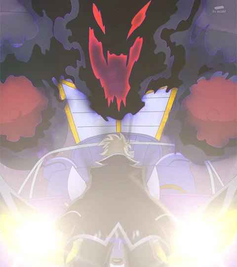 【キラキラ☆プリキュアアラモード】第37話「サリュー!シエル、フランスへ去るぅー!?」16