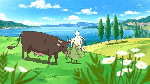 【キラキラ☆プリキュアアラモード】第37話「サリュー!シエル、フランスへ去るぅー!?」15