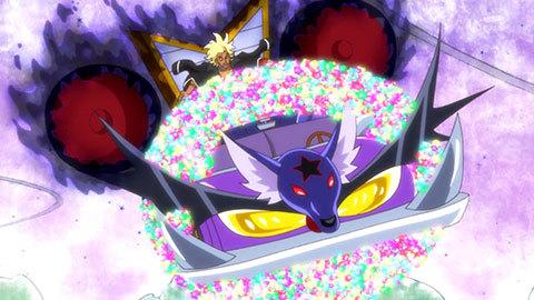 【キラキラ☆プリキュアアラモード】第38話「ペコリン人間になっちゃったペコ~!」18