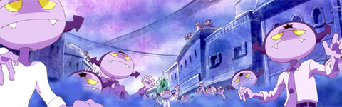 【キラキラ☆プリキュアアラモード】第39話「しょんな~!プリキュアの敵はいちご坂!?」09
