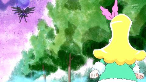 【キラキラ☆プリキュアアラモード】第41話「夢はキラ☆ピカ無限大!」16