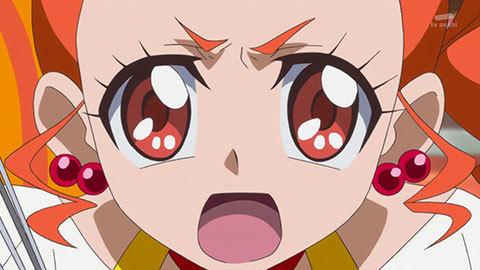 【キラキラ☆プリキュアアラモード】第43話「かくし味は勇気です!ひまりの未来レシピ!」18