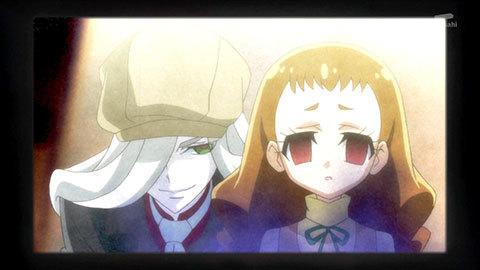 【キラキラ☆プリキュアアラモード】第43話「かくし味は勇気です!ひまりの未来レシピ!」13