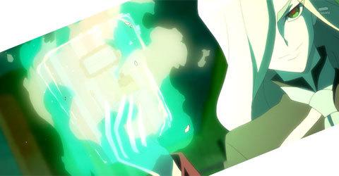 【キラキラ☆プリキュアアラモード】第43話「かくし味は勇気です!ひまりの未来レシピ!」10